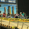 Rotterdam WK junior-elite men-women race trial qualification 27-07-2014 00001