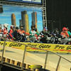 Rotterdam WK junior-elite men-women race trial qualification 27-07-2014 00017
