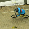 Rotterdam WK junior-elite men-women race trial qualification 27-07-2014 00011