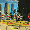 Rotterdam WK junior-elite men-women race trial qualification 27-07-2014 00005