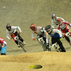 Rotterdam WK junior-elite men-women race trial qualification 27-07-2014 00015
