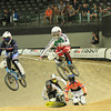 Rotterdam WK junior-elite men-women race trial qualification 27-07-2014 00103