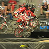 Rotterdam WK junior-elite men-women race trial qualification 27-07-2014 00013