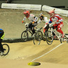 Rotterdam WK junior-elite men-women race trial qualification 27-07-2014 00016