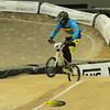 Rotterdam WK junior-elite men-women race trial qualification 27-07-2014 00008