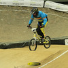 Rotterdam WK junior-elite men-women race trial qualification 27-07-2014 00009