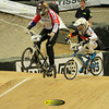 Rotterdam WK junior-elite men-women race trial qualification 27-07-2014 00003