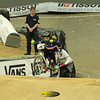 Rotterdam WK junior-elite men-women race trial qualification 27-07-2014 00002