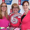 Babes Against Cancer 43rd Annual Kickoff Brunch 495