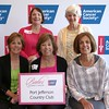 Babes Against Cancer 43rd Annual Kickoff Brunch 615