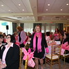 Babes Against Cancer 43rd Annual Kickoff Brunch 419