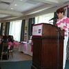 Babes Against Cancer 43rd Annual Kickoff Brunch 321