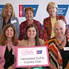Babes Against Cancer 43rd Annual Kickoff Brunch 620