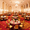 new-yorker-hotel-meetings-overview-top