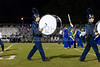 Mt Tabor Marching Band Friday, October 11, 2013 at Mt Tabor High School Winston-Salem, North Carolina (file 204904_BV0H1723_1D4)