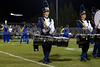 Mt Tabor Marching Band Friday, October 11, 2013 at Mt Tabor High School Winston-Salem, North Carolina (file 204911_BV0H1728_1D4)