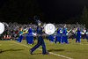 Mt Tabor Marching Band Friday, October 11, 2013 at Mt Tabor High School Winston-Salem, North Carolina (file 204902_BV0H1721_1D4)