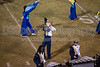 Mt Tabor Marching Band Friday, November 01, 2013 at Mt Tabor High School Winston-Salem, North Carolina (file 210147_803Q8820_1D3)