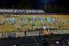 Mt Tabor Marching Band Friday, November 01, 2013 at Mt Tabor High School Winston-Salem, North Carolina (file 210204_BV0H3471_1D4)