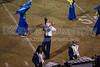 Mt Tabor Marching Band Friday, November 01, 2013 at Mt Tabor High School Winston-Salem, North Carolina (file 210146_803Q8819_1D3)