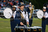 Mt Tabor Marching Band Friday, September 27, 2013 at Mt Tabor High School Winston-Salem, North Carolina (file 191650_803Q6861_1D3)