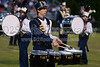 Mt Tabor Marching Band Friday, September 27, 2013 at Mt Tabor High School Winston-Salem, North Carolina (file 191651_803Q6863_1D3)