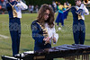 Mt Tabor Marching Band Friday, September 27, 2013 at Mt Tabor High School Winston-Salem, North Carolina (file 191742_803Q6871_1D3)