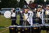Mt Tabor Marching Band Friday, September 27, 2013 at Mt Tabor High School Winston-Salem, North Carolina (file 191658_803Q6864_1D3)
