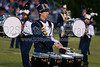 Mt Tabor Marching Band Friday, September 27, 2013 at Mt Tabor High School Winston-Salem, North Carolina (file 191651_803Q6862_1D3)