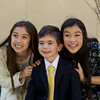 Los-Angeles-Photography-Catherine-Lacey-Bat-Mitzvah-Leo-Baeck-Temple-Bailey-1122