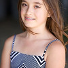Santa-Monica-Bat-Mitzvah-Photography-Eliza-Portraits-1439