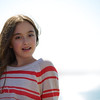 Santa-Monica-Bat-Mitzvah-Photography-Eliza-Portraits-1420
