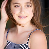Santa-Monica-Bat-Mitzvah-Photography-Eliza-Portraits-1441