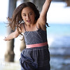 Santa-Monica-Bat-Mitzvah-Photography-Eliza-Portraits-1424