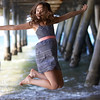 Santa-Monica-Bat-Mitzvah-Photography-Eliza-Portraits-1425