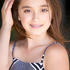 Santa-Monica-Bat-Mitzvah-Photography-Eliza-Portraits-1440