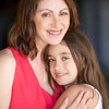 Santa-Monica-Bat-Mitzvah-Photography-Eliza-Portraits-1418