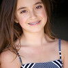 Santa-Monica-Bat-Mitzvah-Photography-Eliza-Portraits-1442