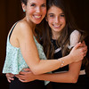 Bat-Mitzvah-Sadie-Catherine-Lacey-Photography-Los-Angeles-0657