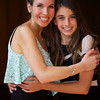 Bat-Mitzvah-Sadie-Catherine-Lacey-Photography-Los-Angeles-0655
