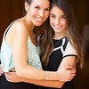 Bat-Mitzvah-Sadie-Catherine-Lacey-Photography-Los-Angeles-0650