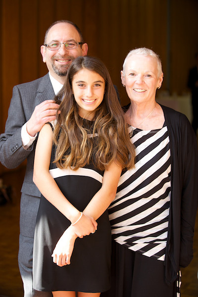 Bat-Mitzvah-Sadie-Catherine-Lacey-Photography-Los-Angeles-0667