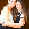 Bat-Mitzvah-Sadie-Catherine-Lacey-Photography-Los-Angeles-0653