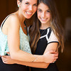 Bat-Mitzvah-Sadie-Catherine-Lacey-Photography-Los-Angeles-0651