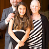 Bat-Mitzvah-Sadie-Catherine-Lacey-Photography-Los-Angeles-0665