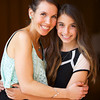 Bat-Mitzvah-Sadie-Catherine-Lacey-Photography-Los-Angeles-0648