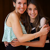 Bat-Mitzvah-Sadie-Catherine-Lacey-Photography-Los-Angeles-0656