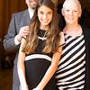 Bat-Mitzvah-Sadie-Catherine-Lacey-Photography-Los-Angeles-0662