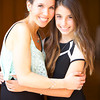 Bat-Mitzvah-Sadie-Catherine-Lacey-Photography-Los-Angeles-0652