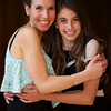 Bat-Mitzvah-Sadie-Catherine-Lacey-Photography-Los-Angeles-0812